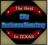 Southlake City Business Directory