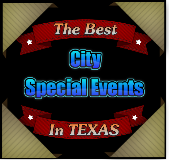 Southlake City Business Directory Special Events
